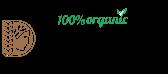 An Appealing Organic Store, Farm & Bakery WooCommerce Theme